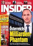 E-Paper Insider